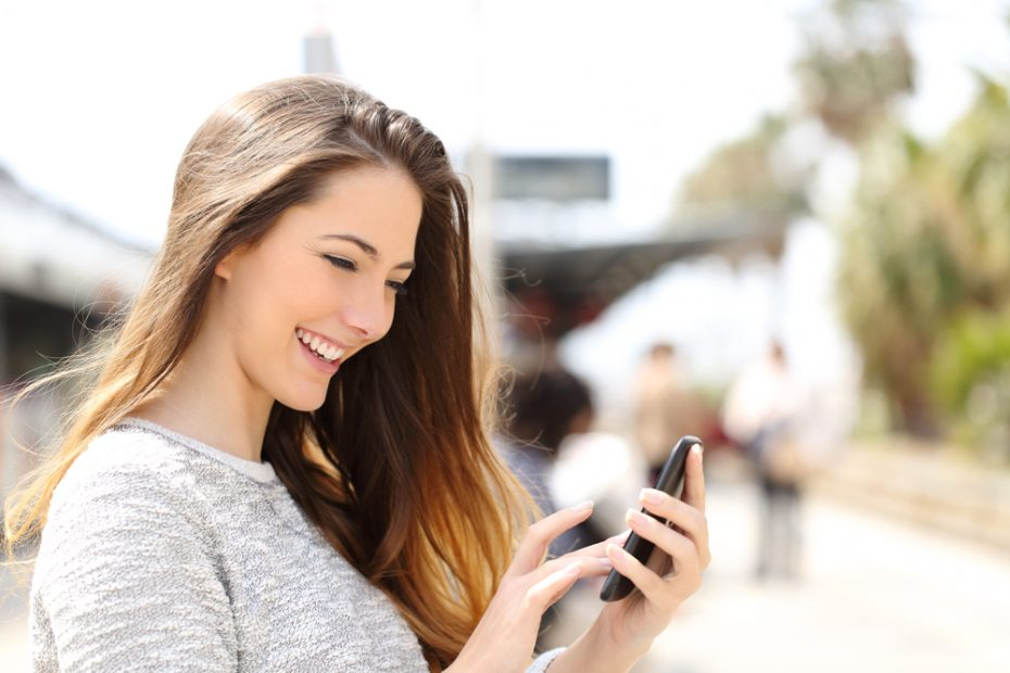 How To Find Voip Number In Canada - My country Mobile